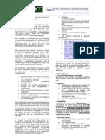 Examen 1-Derecho de Autor-2009A