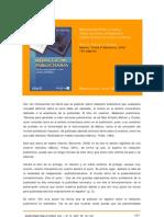 Redaccion Publicitaria Tecnicas Para Aprender a Crear Anuncios Publicitarios