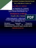 AULA1-ApresentProgramTop