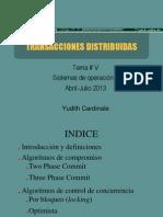 Tema5-Transacciones