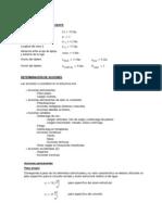 Cisnejas-Preliminar-Ed1