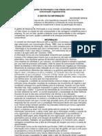 Gestao de Documentos - Apostila