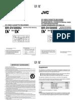 jvc brdv3000u.pdf