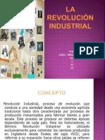Copia de DIAPOSITIVAS Revolución industrial - OPCIÓN 1