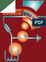 normas_electricas_media_tension[1].pdf