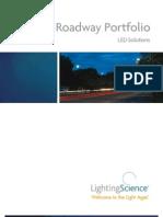LSG_161_Roadway-Portfolio_1612.pdf