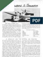"""Supermarine /""""Spitfire/"""" HF.Mk.IX /""""Bubble canopy/"""",1:72 AZ Model Plastik *NEU*"""