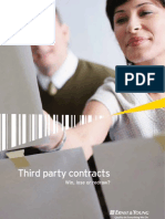 Third_Party_Contracts_Flyerl_lo_res_screen_01.pdf
