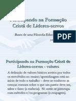 Palestra Joao Cavalcante(1)