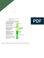 Sheet 'H+ Estimation' of Biomass Hydrolysis