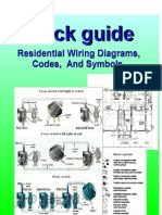 1503514556?v=1 square d wiring diagram book switch relay square d 8536sb02s wiring diagram at eliteediting.co