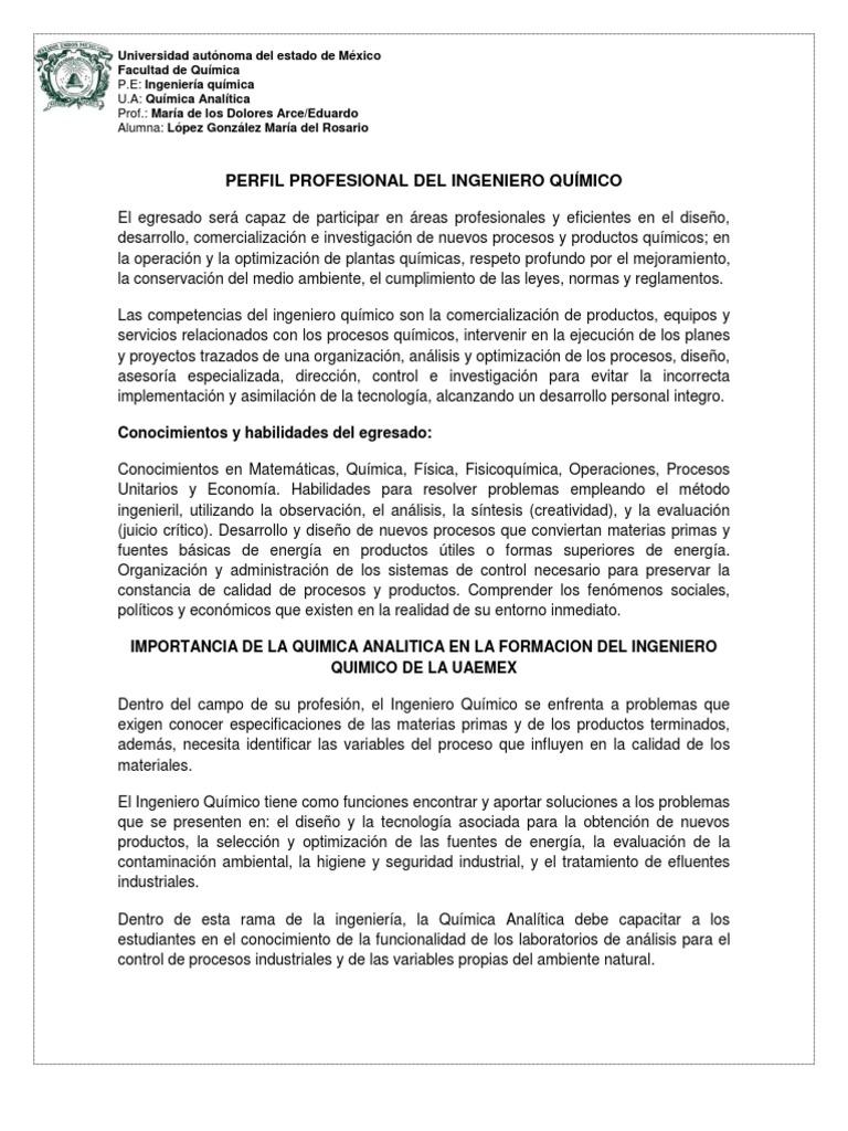 PERFIL PROFESIONAL DEL INGENIERO QUÍMICO.pdf