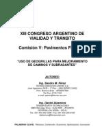 Boletín 003-01