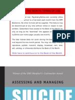 Suicide Risk Assesment.pdf