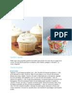 Operativo Cupcake