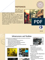 CELP.pdf