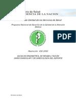 Guias Ergo Nacion 2002