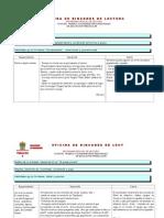 Fichas_técnicas_librosdel+rincon