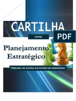 cartilha_revisada_(2013)