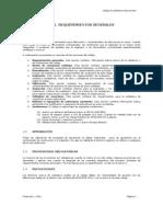 Codigo de Soldaduras Estructurales Cap 1,2,3