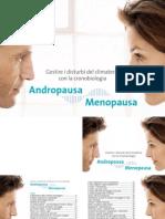 Andropausa Menopausa IT