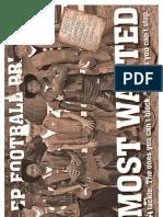 Football Tab