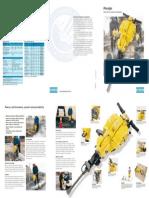 090814 08AN008 Drill Tech Brochure IMAE