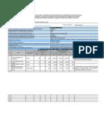 Formulario Informe Financiero Entes Receptores