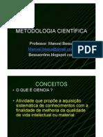 metCientifica - aula01
