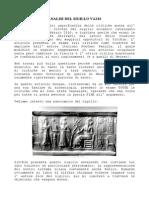 ANALISI DELLE CRITICHE ALLA INTERPRETAZIONE DI SITCHIN AL SIGILLO VA243 - VERSIONE AGGIORNATA 2013