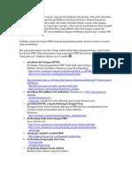 belajar-php.pdf