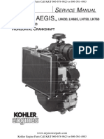 Kohler-Service-Repair-Manual-Aegis-LH630-LH685-LH750-LH760.pdf
