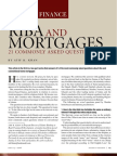 Riba and Mortgages - 21 Commonly Asked Questions - Part 1 mica