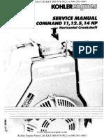 Kohler-Service-Repair-Manual-Command-CH11-CH12.5-CH14.pdf