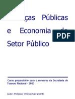 Finanças_Públicas_E_Economia_Do_Setor_Público_version_0_1