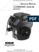 Kohler-Service-Repair-Manual-Command-CH18-CH20-CH22-CH23-CH25-CH26.pdf