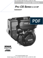 Kohler-Service-Repair-Manual-Command-CS4-CS6-CS8.5-CS10-CS12.pdf