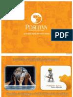 Gestion Del Riesgo y Control Total de Perdidas