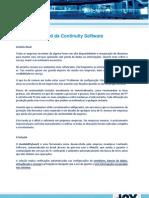 AvailabilityGuard +2X Solution Brief