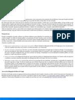 El_Protestantismo_y_la_Franc_masonería