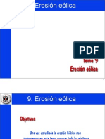 9_eolica