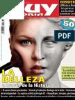 R - Muy Historia - La Belleza a Traves de La Historia