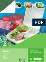 Ecoflex Brochure