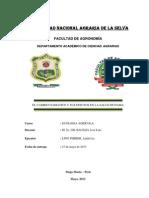 EL CAMBIO CLIMATICO Y SUS EFECTOS EN LA SALUD HUNAMA .pdf