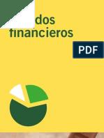 Capitulo5 Estados Financieros Consolidados