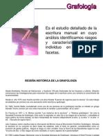 Grafología_Nivel_1