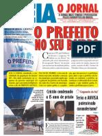 Leia O Jornal 163 e 162 Para Site