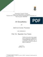 TCC Corrigido de José Luiz Lucena Travassos