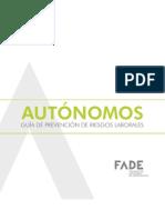 Guias PRL Trabajadores Autónomos.pdf