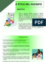 Código etica_Fanny Acosta.